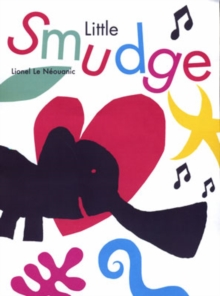 Little Smudge, Paperback / softback Book