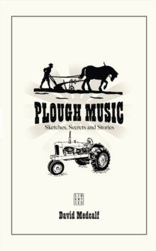 Plough Music, Hardback Book