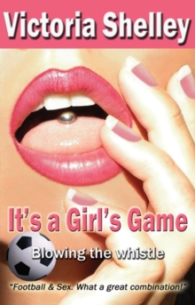 It's a Girl's Game, Paperback / softback Book