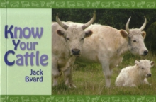 Know Your Cattle, Paperback Book