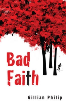 Bad Faith, Paperback Book