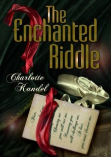 The Enchanted Riddle, Paperback / softback Book