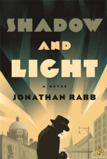Shadow and Light, Paperback Book