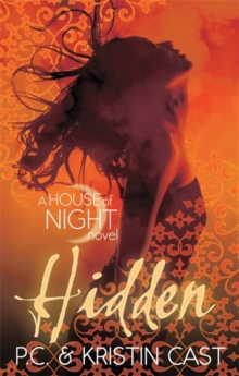 Hidden : Number 10 in series, Paperback Book