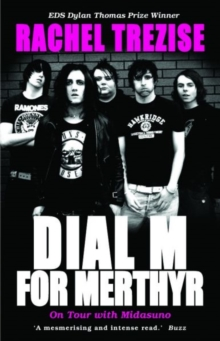 Dial M for Merthyr, Paperback / softback Book