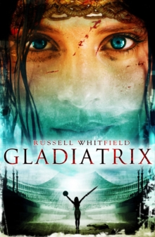 Gladiatrix, Paperback Book