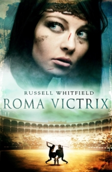 Roma Victrix, Paperback / softback Book