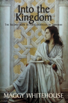 Into the Kingdom, Paperback Book