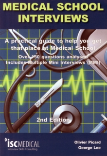 Get into Medical School - 1250 UKCAT Practice Questions  Includes