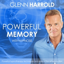 Develop A Powerful Memory, eAudiobook MP3 eaudioBook