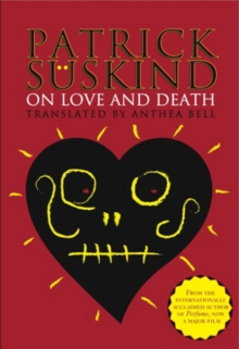 On Love and Death, Paperback / softback Book