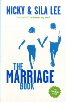 The Marriage Book, Paperback Book