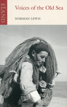 Voices of the Old Sea, Paperback Book