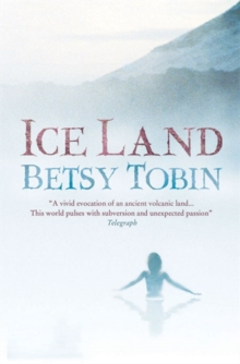 Ice Land, Paperback / softback Book