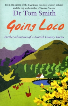 Going Loco, Paperback / softback Book