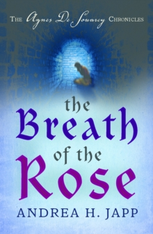 The Breath of the Rose, Paperback Book