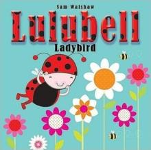 Lulubell, Paperback Book