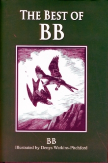 "The Best of ""BB"", Hardback Book"