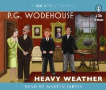Heavy Weather 4xcd, CD-ROM Book