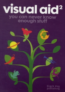 Visual Aid : You Can Never Know Enough Stuff Volume 2, Paperback Book