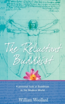 The Reluctant Buddhist, Paperback Book