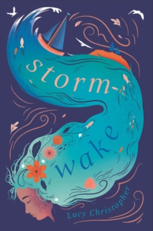 Storm-Wake, Paperback / softback Book