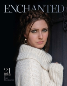 Enchanted, Paperback Book