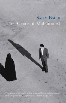 The Silence of Mohammed, Paperback / softback Book