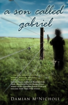 A Son Called Gabriel, Paperback / softback Book