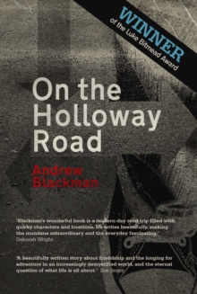 On The Holloway Road, Paperback / softback Book