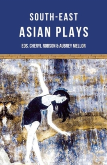 Southeast Asian Plays, Paperback / softback Book