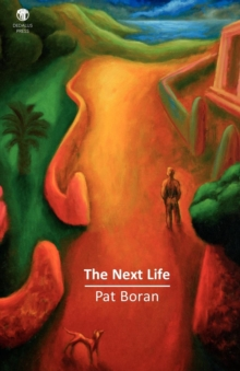 The Next Life, Paperback Book