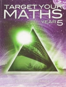 Target Your Maths Year 5, Paperback Book