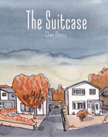 The Suitcase, Paperback / softback Book