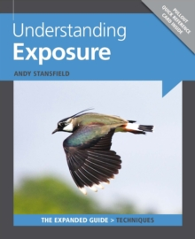 Understanding Exposure, Paperback / softback Book