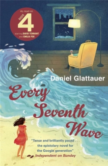 Every Seventh Wave, Paperback Book