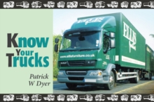 Know Your Trucks, Paperback Book