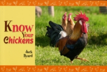 Know Your Chickens, Paperback Book