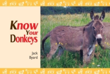 Know Your Donkeys, Paperback Book