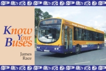 Know Your Buses, Paperback Book