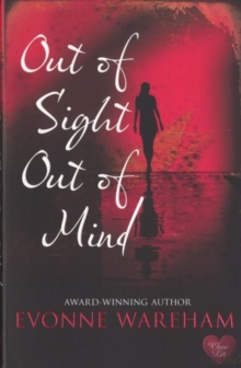 Out of Sight Out of Mind, Paperback / softback Book