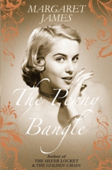 The Penny Bangle, Paperback Book