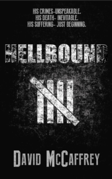 Hellbound : The Tally Man, Paperback / softback Book