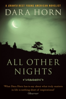 All Other Nights, Paperback Book