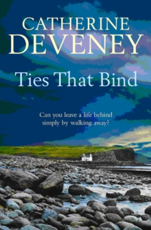 Ties That Bind, Paperback Book