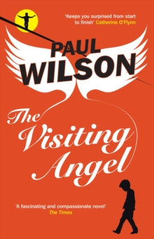 The Visiting Angel, EPUB eBook