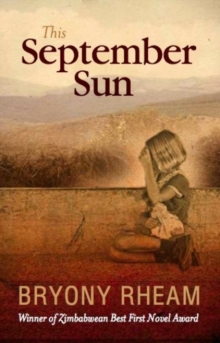 This September Sun, Paperback / softback Book