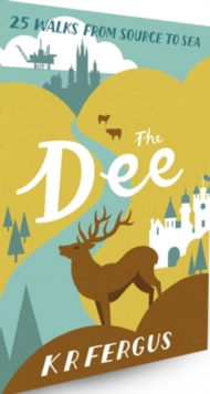 The Dee, Paperback Book