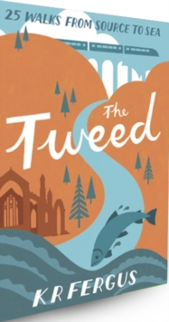 The Tweed, Paperback / softback Book
