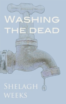 Washing the Dead and Other Stories, Paperback / softback Book